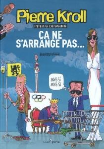 Petits dessins - PierreKroll