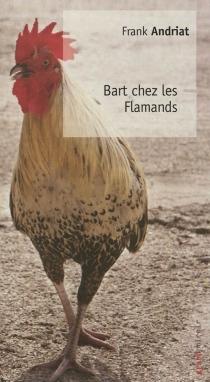 Bart chez les Flamands - FrankAndriat