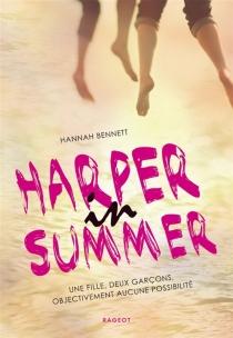 """Résultat de recherche d'images pour """"harper in summer"""""""