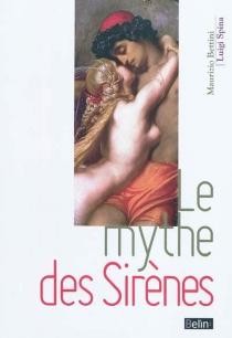 Le mythe des Sirènes - MaurizioBettini