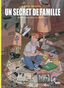 Un secret de famille -