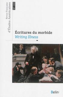 Revue française d'études américaines, n° 147 - PascaleAntolin