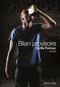 Bilan provisoire - CyrillePutman