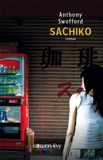 Sachiko - AnthonySwofford