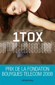 1tox - ColineLemeunier