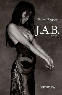 JAB - PierreBrunet
