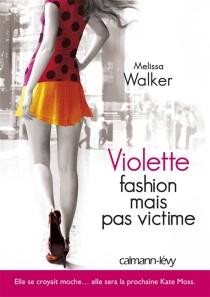 Violette - MelissaWalker