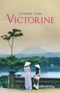 Victorine - CatherineTexier