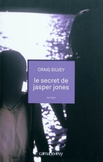 Le secret de Jasper Jones - CraigSilvey