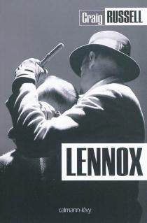Lennox - CraigRussell
