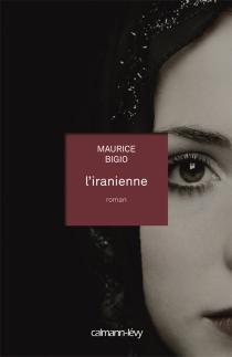 L'Iranienne - MauriceBigio