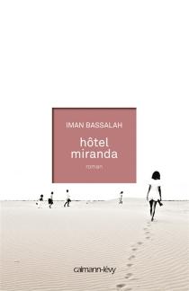 Hôtel Miranda - ImanBassalah