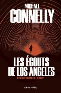 L'intégrale MC - MichaelConnelly