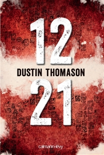 12.21 - Dustin Thomason