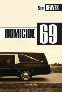 Homicide 69 - SamReaves
