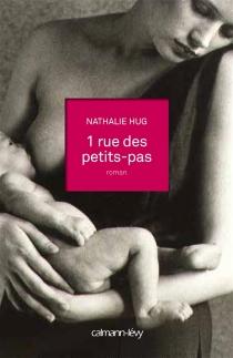 1, rue des petits pas - NathalieHug