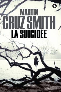 La suicidée - Martin Cruz Smith
