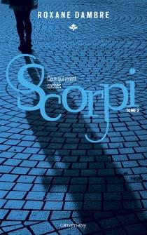 Scorpi - RoxaneDambre