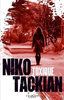 Toxique - NicolasTackian