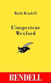 L'inspecteur Wexford - RuthRendell