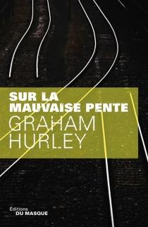 Une enquête de l'inspecteur Faraday - GrahamHurley