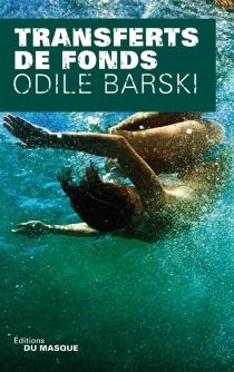 Transferts de fonds - OdileBarski