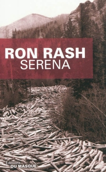 Serena - RonRash