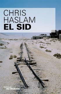 El Sid - Chris Haslam