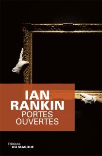 Portes ouvertes - IanRankin