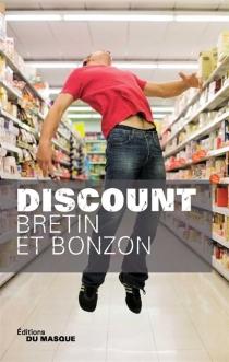 Discount - LaurentBonzon
