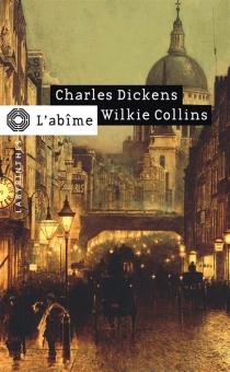 L'abîme - WilkieCollins