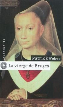 La Vierge de Bruges - PatrickWeber