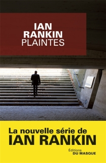 Plaintes - IanRankin