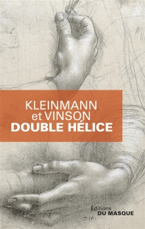 Double hélice - Kleinmann-Vinson