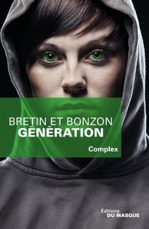Complex - LaurentBonzon