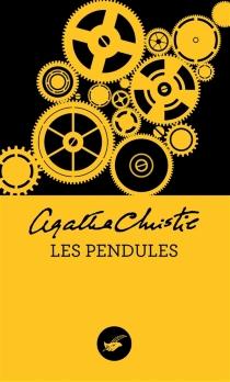 Les pendules - AgathaChristie