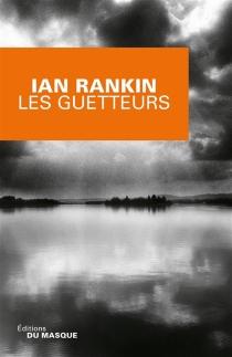 Les guetteurs - IanRankin