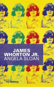 Angela Sloan - JamesWhorton