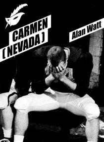Carmen (Nevada) - AlanWatt