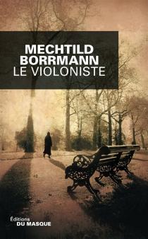 Le violoniste - MechtildBorrmann