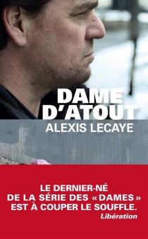 Dame d'atout - AlexisLecaye