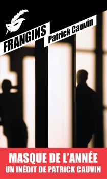 Frangins - PatrickCauvin
