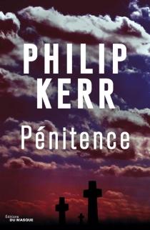 Pénitence - PhilipKerr