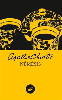 Némésis - AgathaChristie