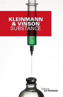 Substance - Kleinmann-Vinson