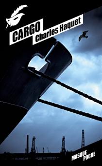 Cargo - CharlesHaquet