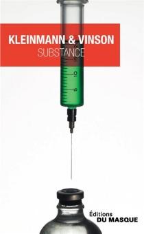 Substance - Kleinmann-Vinson