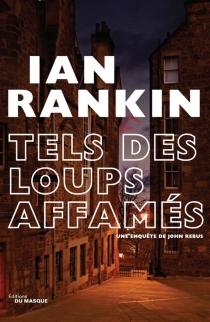 Une enquête de John Rebus - IanRankin