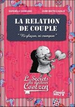 Les secrets du docteur Coolzen - RaphaëlleGiordano