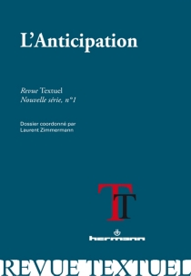 Revue Textuel, nouvelle série, n° 1 -